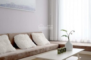 Bán căn hộ chung cư Copac Square, 12 Tôn Đản, Q. 4, DT: 126m2,3PN. Giá: 3.5tỷ, LH: 0906 9323 85 Quý