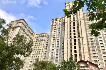Bán căn hộ Sài Gòn Mia sắp nhận nhà, 2PN 66m2 giá 2.870 tỷ bao hết LH 0909188571