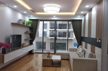 Tầng trung CH 87m2, 3PN, giá 2,8 tỷ - Thống Nhất Complex trung tâm Q. Thanh Xuân, nhận nhà ở ngay