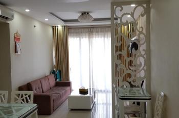 Celadon City - cần cho thuê căn hộ 86m2 (3 phòng ngủ, 2WC)