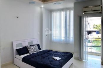 Phòng mini, cao cấp, có ban công, thoáng mát, gần Vincom Gò Vấp