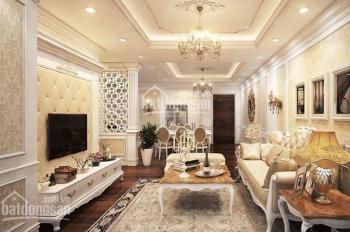Cần tiền bán gấp căn hộ chung cư 28 tầng Làng Quốc Tế Thăng Long