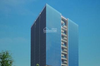 Cho thuê văn phòng cao cấp tại tòa nhà Tân Hoàng Cầu, 36 Hoàng Cầu, Đống Đa, Hà Nội