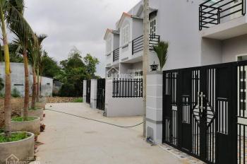 Bán nhà mặt phố đường Tỉnh Lộ 835, Xã Mỹ Lộc, Huyện Cần Giuộc