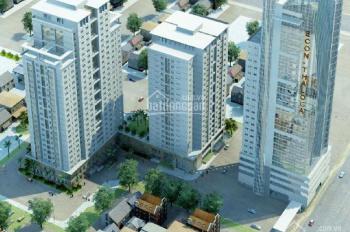 Cần bán gấp cắt lỗ căn hộ chung cư CT36 Metropolitan Định Công 2 tỷ 3. Diện tích 104m2