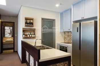 Cho thuê căn hộ Masteri Thảo Điền giá rẻ nhất thị trường, cập nhật liên tục LH 0902865771