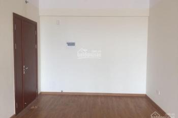 Bán căn hộ góc - 3 PN CT36 Dream Home - Định Công, DT 84,3m2