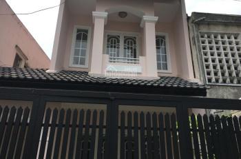 Cần bán gấp nhà riêng Đinh Tiên Hoàng, Bình Thạnh. 3.5(8m)x18m, giá: 6.3 tỷ