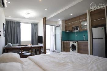 Cho thuê 2 căn hộ Starcity 1PN 60m2 và 2PN 86m2, đầy đủ đồ, từ 9.5 tr/tháng. 0964555232