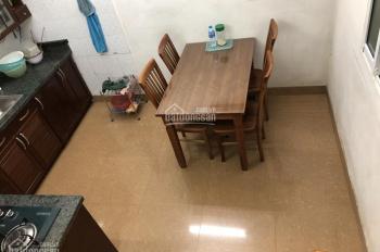 Chính chủ cho thuê nhà nguyên căn phố Nhân Hòa, Thanh Xuân. 65m2 4 tầng. Lh 0989127616