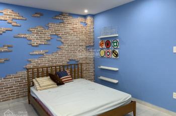 Cho thuê phòng trong dự án Mega Ruby Khang Điền - Có ban công - nội thất đầy đủ 0901 471 950
