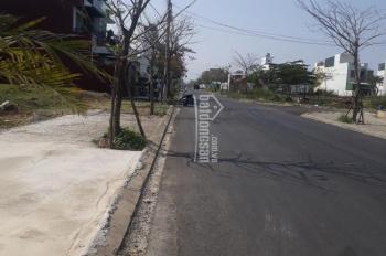 Bán đất KĐT Nam cầu Nguyễn Tri Phương đường 7m5 B1.23 lô 100m2, giá 3,25 tỷ, LH 0935.121.054