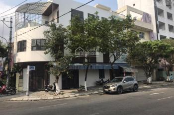 Bán nhà 2 MT 3 Tháng 2, giá 7.8 tỷ, Q Hải Châu