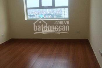 Chính chủ cần tiền bán gấp CH 73,72m2  giá 25 tr/m2 tạiVinahud Cửu Long 536A Minh Khai