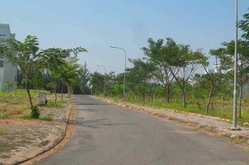 Chính chủ cần bán đất thổ cư Trường Lưu quận 9 giá rẻ thích hợp đầu tư, mặt tiền đường 9m