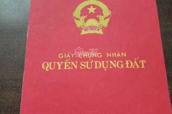Bán đất KDC Him Lam, Trường Thọ 10x28.8m = 288m2, 100% thổ cư, bảo vệ 24/24, LH 0909428777 Mr. Luân