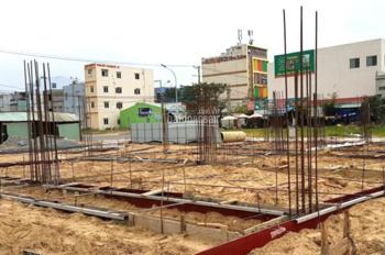Bán gấp khu đất nằm ở mặt tiền đường ĐT45 Phú Quốc sát khu vực Vinpearl vị trí đẹp LH 0869237005