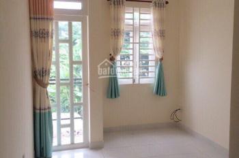 Cần bán nhà đường Ấp Chiến Lược, 4x12m 1 trệt 3 lầu 5 phòng ngủ, gần UB BHH, sổ riêng giá 3,95 tỷ