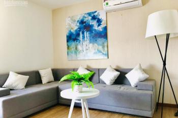 Samland Tạ Quang Bửu mở bán 15 căn penthouse sổ hồng - nhận nhà ngay, giá chỉ từ 21tr/m2