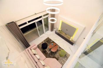 Cần bán penthouse Riverside 272m2 trực tiếp từ CĐT 0906328588