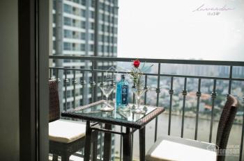Bán căn hộ Hưng Phát 2 diện tích 80m2 loại 2PN view hồ bơi, giá 2,450 tỷ, liên hệ 0938581866 Ana