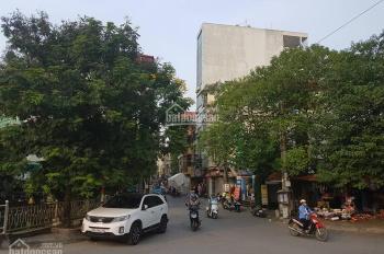 Mặt phố, nhà đẹp, thang máy, kinh doanh phố Xa La 60m2 x 8 tầng, MT 4m. LH: 0936235158