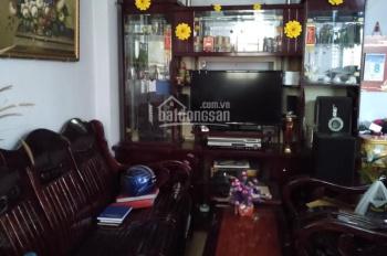 Cần bán nhà hẻm 1/ đường Tên Lửa, Q Bình Tân/ 6x8m, 2 tấm giá 3.4 tỷ