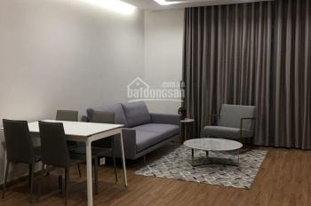 (0936372261) CC cần tiền bán CHCC Vinhomes Sky Lake Phạm Hùng, tầng 20, 72m2, giá chỉ 38 tr/m2
