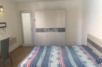 Phòng đẹp có bếp riêng, full nội thất đường Lê Văn Sỹ khu vực an ninh, yên tĩnh giá chỉ 4.5 tr/th