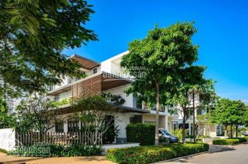 Cần bán nhà phố Mega Residence, DT 5x15m, đã có sổ, giá 4,7tỷ có nội thất, LH: 0932044237