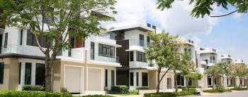 Nhà phố Khang Điền, Melosa Q9 giá tốt, SHR 5x20m 5,360 tỷ - 6x18m 6.2 tỷ, LH: 0937046237