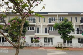 Bán căn River Park khu 1 MIK MT Hưng Phú, thích hợp kinh doanh văn phòng quán ăn giá tốt