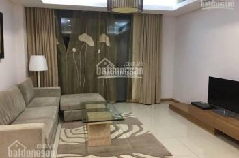 Cho thuê căn hộ 60B Nguyễn Huy Tưởng 55m2 - 76m2 - 70m2 - 97m2, 2PN và 3PN, giá cực rẻ