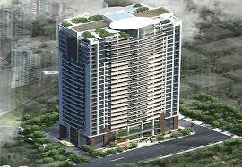 Chính chủ bán căn hộ 1406 chung cư Packexim 2 Phú Thượng, Tây Hồ. Giá 1,57 tỷ