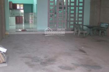 Cần bán gấp nhà chính chủ MT Tỉnh Lộ 8, sổ riêng, 6,5m x 23m gần chợ Hòa Phú, Củ Chi