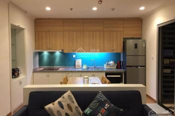 Cho thuê căn hộ Park 1, 1 phòng ngủ, nội thất cao cấp, giá 13.5 tr/th, giá cực rẻ cho thuê gấp