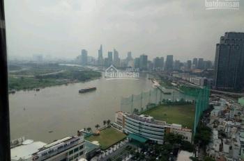 Sunwah Pearl, 100m2 2PN, view trực diện sông, giá 6.1 tỷ. 0932009007
