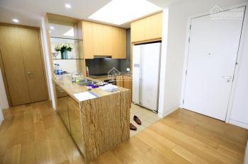 Cần bán căn hộ 98m chung cư cao cấp Indochina Plaza - Xuân Thủy, Q. Cầu Giấy, TP. Hà Nội
