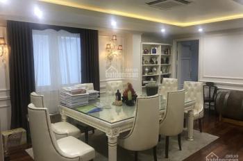 Chính chủ gửi bán quỹ căn siêu đẹp, giá rẻ tại biệt thự Vinhomes Riverside, Long Biên. 0961899494
