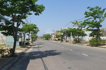 Cần tiền bán gấp lô đất khu đô thị Ngân Câu Ngân Giang, Điện Bàn, Quảng Nam
