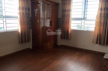 Bán gấp cắt lỗ căn hộ góc tầng trung số 04 BMM Xa La, Hà Đông Nhà thoáng mát