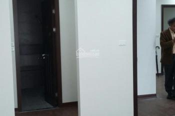 Cho thuê căn hộ chung cư Rivera Park, 69 Vũ Trọng Phụng, căn góc 110m2, 3PN, 13tr/th. LH 0973532580