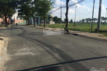 Hot, bán đất MT Chu Văn An, P26, Quận Bình Thạnh, 1.9 tỷ/80m2 ngay Học Viện Cán Bộ, 0931512316 Tân