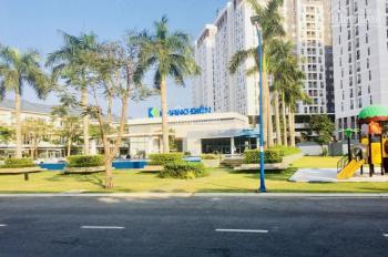 Bán lại gấp nhà phố Merita Khang Điền, Quận 9 giá tốt nhất hiện nay - 0902802949