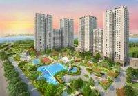 Chính chủ bán căn hộ Saigon South, A-08.05, 75m2, 2PN hướng Bắc. Giá 2,5 tỷ, LH: 0979993590