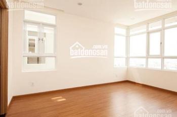 Cần bán gấp căn hộ Him Lam Riverside DT 60m2, 2PN 2WC giá rẻ nhất thị trường 2,35tỷ (TL) 0938364472