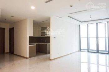 Chính chủ cho thuê căn hộ Vinhomes Central 156m2 có 4 phòng nhà trống giá TL. LH 0977771919