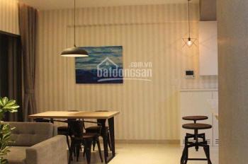 Cho thuê căn hộ Masteri Thảo Điền 1-2-3 phòng ngủ, giá rẻ bất ngờ - LH ngay và luôn 090.99.25.194