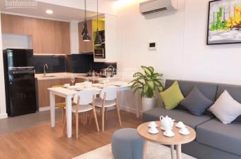 Chính chủ cần bán nhanh căn hộ Topaz Home, Q12 giá 1.137 tỷ. LH: 0908736838