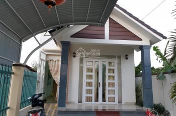 Bán nhà gấp ngay trung tâm Cư Jút, Đắk Nông. LH: 0967969601 Phú